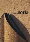 Mario Botta - Alessandra Coppa
