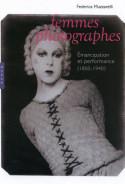 Femmes photographes - Federica Muzzarelli