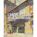 L'architecture de la République - Jean-Yves Andrieux