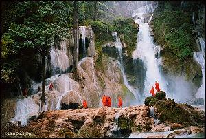 L'Indochine vue par trois grands photographes 39503