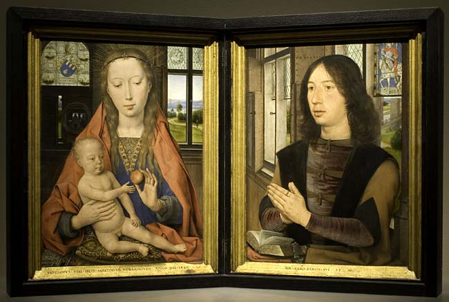 """how the northern renaissance unfolded In the 15th century, artistic tastes throughout europe started to shift this change resulted in a period known as the renaissance, a 300-year """"golden age"""" of enlightenment to many people, this piece of european art history is often only associated with masters of the italian renaissance, like michelangelo."""