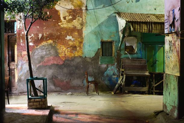 macadamisme exposition d art contemporain sur le th me de l art urbain art aujourd 39 hui. Black Bedroom Furniture Sets. Home Design Ideas