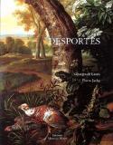Desportes - Georges de Lastic et Pierre Jacky