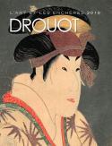 Drouot, l'art et les enchères 2010 -