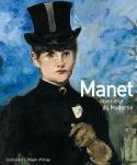 Manet inventeur du moderne - Sous la direction de Stéphane Guégan