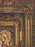 Un marchand entre deux Empires, Elie Fabius et le monde de l'art - Olivier Gabet