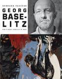 Georg Baselitz - Bernard Vasseur