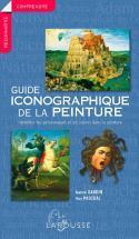 Guide iconographique de la peinture - Nanon Gardin et Guy Pascual