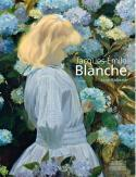 Jacques-Emile Blanche - Jane Roberts