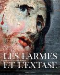 Les larmes et l'extase - Thierry Le Prince et Arnauld Le Brusq, photos d'Andrew Paul Sandford