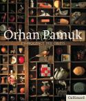 L'innocence des objets - Orhan Pamuk