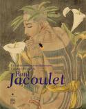 L'univers flottant de Paul Jacoulet, un artiste voyageur en Micronésie - Sous la direction de Christian Polak et Kiyoko Sawatari