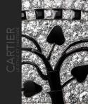 Cartier, le style et l'histoire - Sous la direction de Laurent Salomé et Laure Dalon