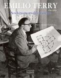 Emilio Terry, architecte et décorateur - Pierre Arizzoli-Clémentel