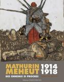 Mathurin Méheut, 1914-1918 - Patrick et Elisabeth Jude