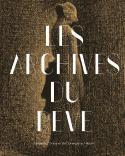 Les archives du rêve. Dessins du musée d'Orsay : carte blanche à Werner Spies - Collectif