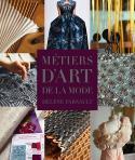 Métiers d'art de la mode - Hélène Farnault
