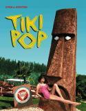 Tiki Pop - Sven A. Kirsten