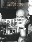 Picasso - Ouvrage collectif
