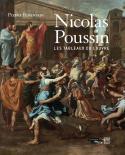 Nicolas Poussin, les tableaux du Louvre - Pierre Rosenberg