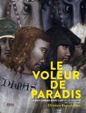 Le voleur de paradis - Christiane Klapisch-Zuber