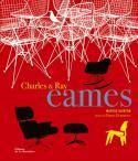 Charles & Ray Eames - Maryse Quintonv