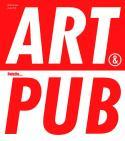 Art & Pub - Mélanie Gentil