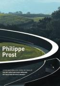 Philippe Prost, leçon inaugurale de l'école de Chaillot -