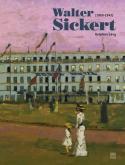 Walter Sickert - Delphine Lévy