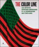 Color Line - Sous la direction de Daniel Soutif