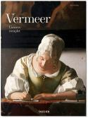Vermeer - Karl Schütz