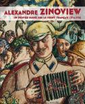 Alexandre Zinoview, un peintre russe sur le front français - Sous la direction de Cécile Pichon-Bonin et Alexandre Sumpf