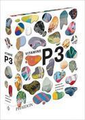 Vitamine P3. Nouvelles perspectives en peinture - Collectif