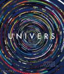 Univers - Collectif