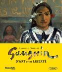 Gauguin, d'art et de liberté - Armelle Fémelat