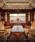 Orient Express, de l'histoire à la légende - Guillaume Picon
