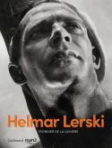 Helmar Lerski, pionnier de la lumière - Sous la direction de Nicolas Feuille