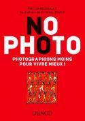 No Photo - Pierrick Bourgault