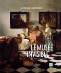 Le musée invisible - Nathaniel Herzberg