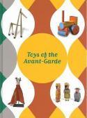 Toys of the Avant-Garde -